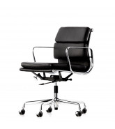 Soft Pad Office Chairs EA217