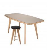 EB18 High Table
