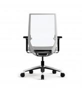 Eben Task Chair
