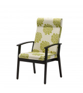Ballendat Edward Chair