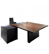 Ego Executive Office Desks