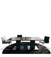Ego Meeting Table