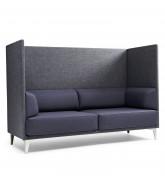EJ 400B Apoluna Box Sofa