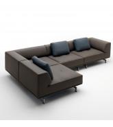 EJ 450 Delphi Modular Home Sofa