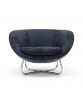 EJ 6 Reception Chair