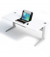Screenbox Desk