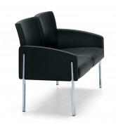 Fair Play 2-Seater Sofa