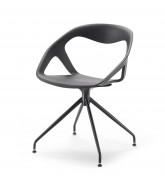 Felix.6 Chair