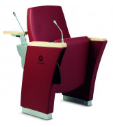 Genesis Evolution Lecture Chair