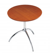 Tree Table 903
