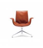 FK Office Lounge Chair