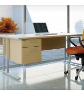 Flexi Home Office Desk
