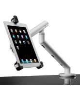 Flo Tablet Mount