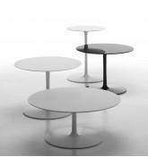 Flow Low Tables