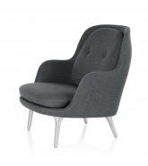 Fri™ Easy Chair