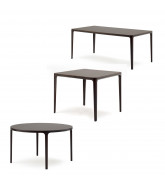 Grace Table Range