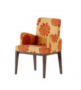 Grace Soft Armchair