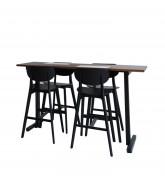 Grid Height Adjustable Desks