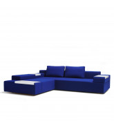 Grow Sofa