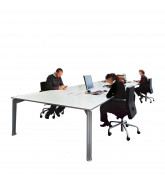 H2O Hub Office Desks