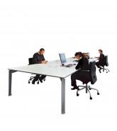 H2O Hub Office Desks