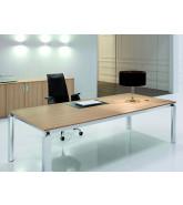 Han Executive Desk