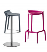 Happy Bar Stools
