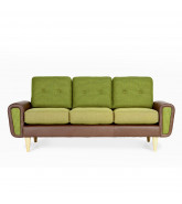 Harvey Sofa Collection