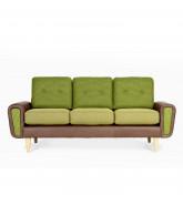 Harvey Sofa Collection