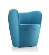 Hula Tub Chair