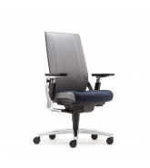 i-Workchair Task Chair