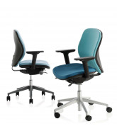 Joy Office Chairs