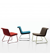 June Chairs