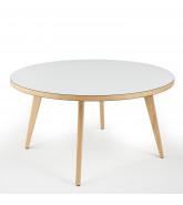Jura Table