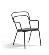 Kaffe Easy Chair O11L