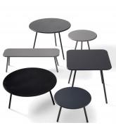 Kaffe Tables L11