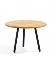 Kaffe Coffee Table L11