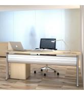 Kassini Desk