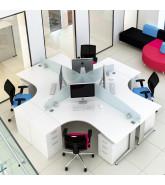 Kassini Workstations