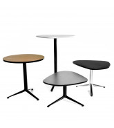 Kei Side Tables