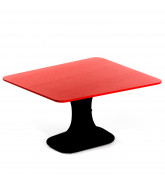 Kei Office Meeting Table
