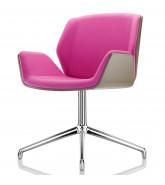 Kruze Chair by David Fox Design