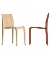 Laleggera Cafe Chairs