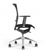 La Mesh Ergonomic Office Chair