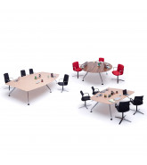 Lano Tables Range