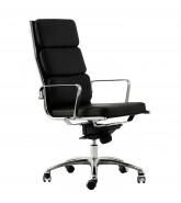 Light Boardroom Armchair