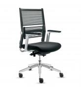 Lordo Meeting Chair