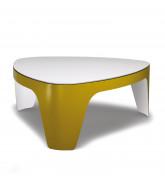 LT2 Coffee Tables