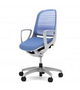 Luce Task Chair