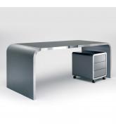 M10 Desk